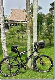 bike-setup