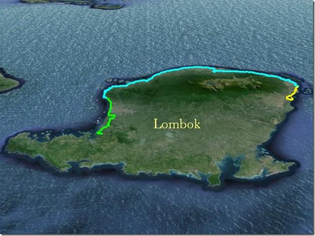 4-lombok