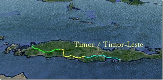7-Timor