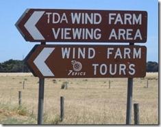 1-windfarm1